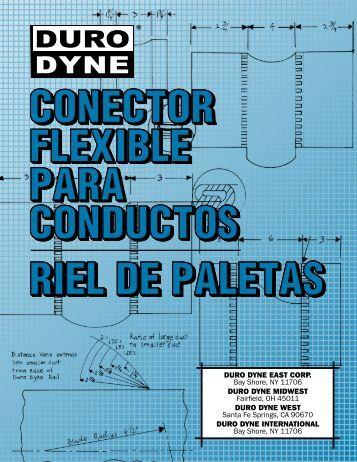 smz ac installation instr catálogo de connectores flexibles para conductos duro dyne
