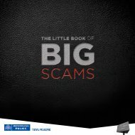 mps_little_book_big_scams2