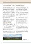 Pilotprojekt 1 - Urban-SMS - Seite 4