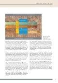 Pilotprojekt 1 - Urban-SMS - Seite 7