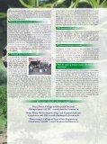 Jatropha - Tamil Nadu Agricultural University - Page 4