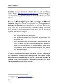 Leben und Arbeiten in Spanien 1 - Seite 2
