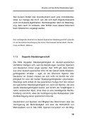 Leben und Arbeiten in Spanien 1 - Seite 5