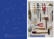 Broschüre als pdf herunterladen (5.7 MB) - Rudolf-Steiner-Schule ...