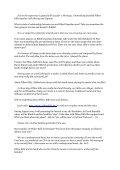 Pillow Killz: Christoph Theissen for Czech Fanclub - Page 2