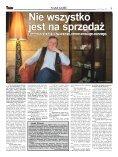 Rozmowa z JACKIEM KAŁUCKIM, aktorem teatralnym i filmowym - Page 3