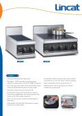 Download Opus 700 Induction Hobs - Page 2