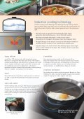 Download Opus 700 Induction Hobs - Page 3