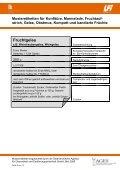 Musteretiketten für Marmelade - Seite 5