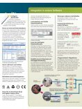 Broschüre - Seagull Scientific - Seite 3