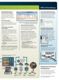 Broschüre - Seagull Scientific - Seite 4