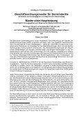 FORMELSAMMLUNG - Seite 2