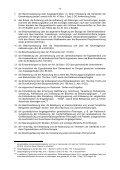 FORMELSAMMLUNG - Seite 5