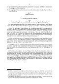 FORMELSAMMLUNG - Seite 6