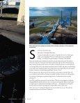 Sulfur, Sodium, Ash … - Page 2