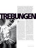 lichen kernenergie realistisch - Iter - Seite 2