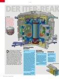 lichen kernenergie realistisch - Iter - Seite 3