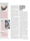 lichen kernenergie realistisch - Iter - Seite 4