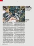 lichen kernenergie realistisch - Iter - Seite 5