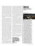 lichen kernenergie realistisch - Iter - Seite 6