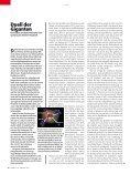 lichen kernenergie realistisch - Iter - Seite 7