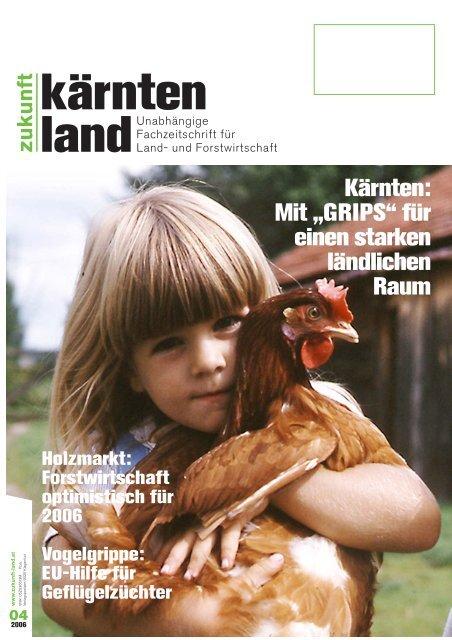 Als PDF Runterladen - Zukunft Land