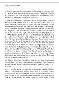 PDF (hohe Qualität, 12,5 MB) - Pfarrei Lauingen - Seite 3