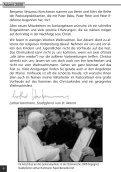 PDF (hohe Qualität, 12,5 MB) - Pfarrei Lauingen - Seite 4