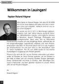 PDF (hohe Qualität, 12,5 MB) - Pfarrei Lauingen - Seite 6