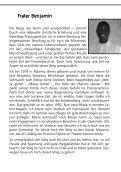 PDF (hohe Qualität, 12,5 MB) - Pfarrei Lauingen - Seite 7