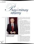 Laureaci Uniwersytetu Szczecińskiego - Page 5