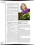 Laureaci Uniwersytetu Szczecińskiego - Page 7