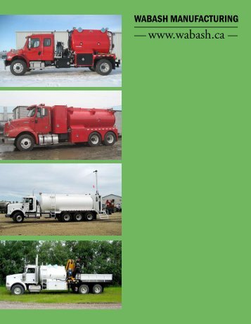 Customised solutions - The International Resource Journal