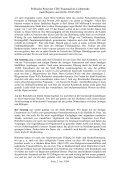 der detaillierte Bericht zur politischen Reise - CDU Ortsverband ... - Page 2