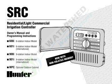 SRC - Thewatershed.biz