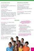 OUVERTS cet été à Vélizy-Villacoublay - Page 3