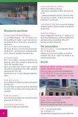 OUVERTS cet été à Vélizy-Villacoublay - Page 4