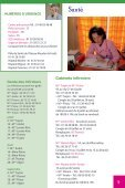 OUVERTS cet été à Vélizy-Villacoublay - Page 5