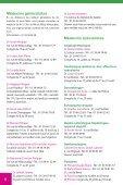 OUVERTS cet été à Vélizy-Villacoublay - Page 6