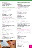 OUVERTS cet été à Vélizy-Villacoublay - Page 7
