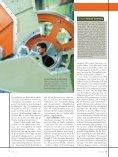 Vom Kostenfaktor zum Human Kapital - SoftSelect - Seite 3