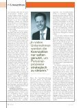 Vom Kostenfaktor zum Human Kapital - SoftSelect - Seite 4