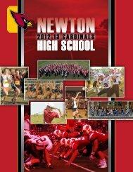Here - Newton Community Schools