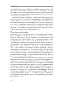 International politics and national reforms - Page 5