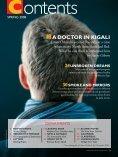 20 MB - University of Toronto Magazine - Page 3
