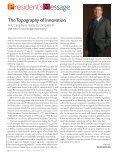 20 MB - University of Toronto Magazine - Page 6