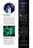 Filharmonie Filderstadt - Seite 2