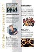 Filharmonie Filderstadt - Seite 3