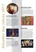 Filharmonie Filderstadt - Seite 4