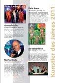 Filharmonie Filderstadt - Seite 5